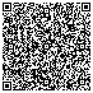 QR-код с контактной информацией организации Виват Тор, ООО