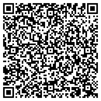QR-код с контактной информацией организации Задарма, СПД Интернет магазин