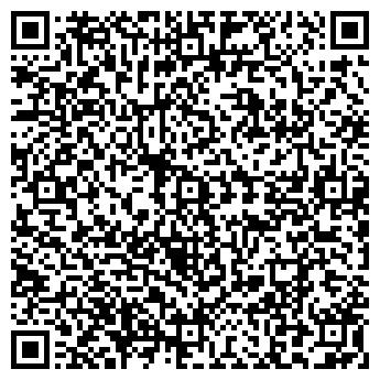 QR-код с контактной информацией организации РОДИЛЬНЫЙ ДОМ № 5