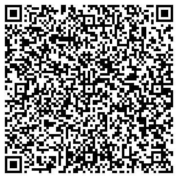 QR-код с контактной информацией организации Акварель-Н, ООО