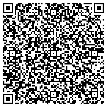 QR-код с контактной информацией организации Клен, ООО