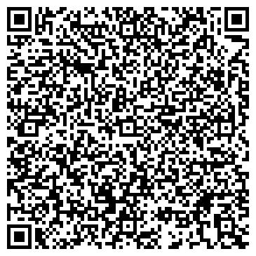 QR-код с контактной информацией организации Компания ВИВАТ, ООО