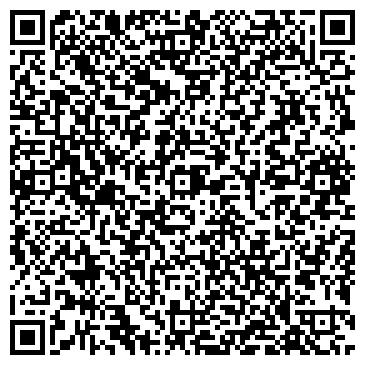 QR-код с контактной информацией организации Дузь Е. А., ЧП