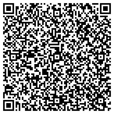 QR-код с контактной информацией организации Украинская торговая компания - Групп, ООО