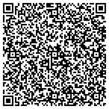 QR-код с контактной информацией организации Феникс-С, ООО
