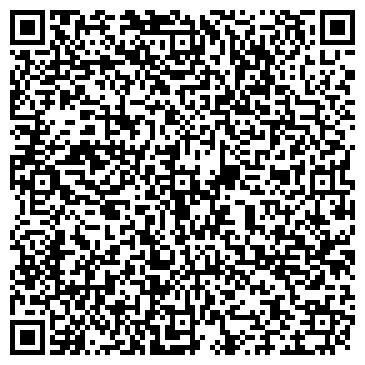 QR-код с контактной информацией организации ДТК Канцелярия, ООО