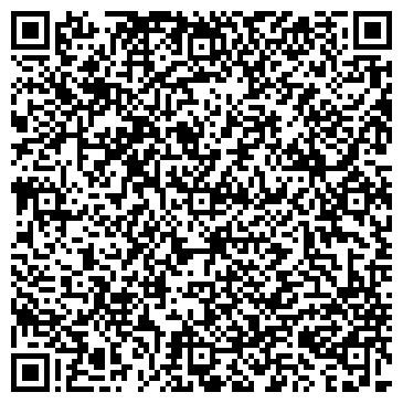QR-код с контактной информацией организации Эталон-С, ЧП