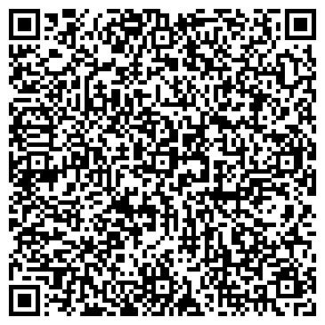 QR-код с контактной информацией организации НПФ МУЗА ЛТД, ООО