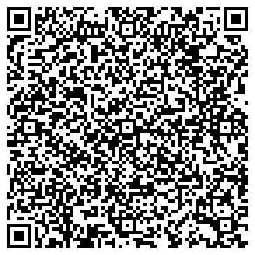 QR-код с контактной информацией организации Феникс, Компания