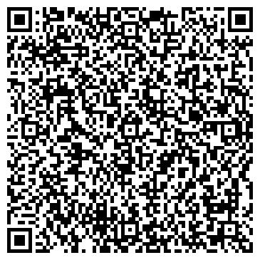 QR-код с контактной информацией организации ГОСПИТАЛЬ ГУВД КРАСНОДАРСКОГО КРАЯ, ГУ