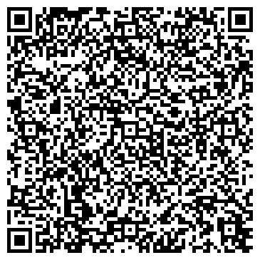 QR-код с контактной информацией организации Новпромбуд-Груп, ЧП