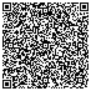 QR-код с контактной информацией организации Компания Эней, ООО