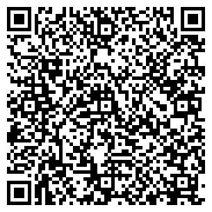 QR-код с контактной информацией организации Торговый дом Соли, ООО