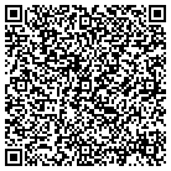 QR-код с контактной информацией организации Сумыхимпостач, ООО
