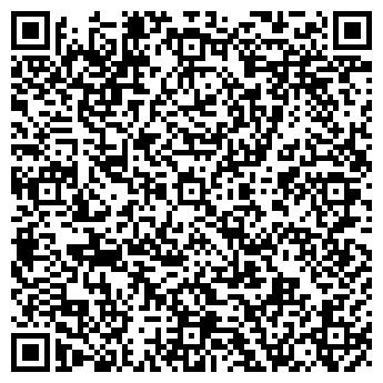 QR-код с контактной информацией организации Канц трейд, Компания
