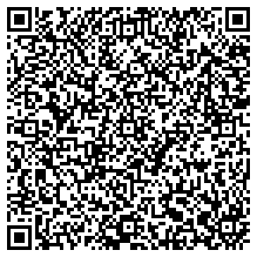 QR-код с контактной информацией организации Ворлдвайд Мануфакчуринг И.Д., ООО