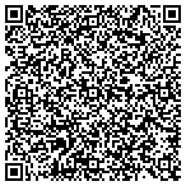QR-код с контактной информацией организации Жаховский В.В, ЧП