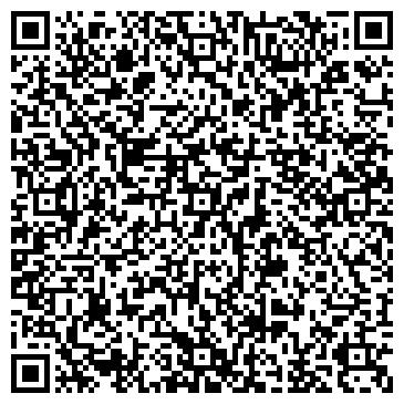 QR-код с контактной информацией организации Яременко С.П., СПД (Мир Канцелярии)