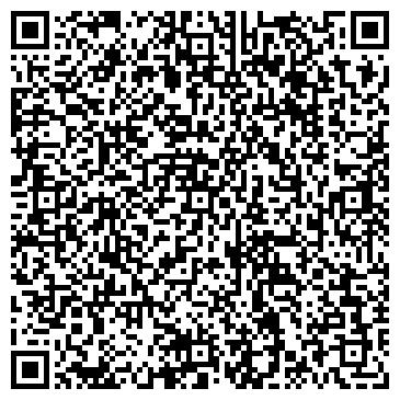 QR-код с контактной информацией организации Качкина Н.Н., ФЛП
