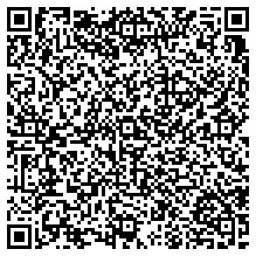 QR-код с контактной информацией организации Вербяный, ЧП