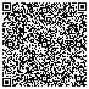QR-код с контактной информацией организации Укринформсвязь, ООО