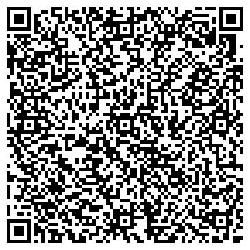 QR-код с контактной информацией организации Славмел, ООО