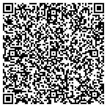 QR-код с контактной информацией организации Сумыагропромстрой, ОАО