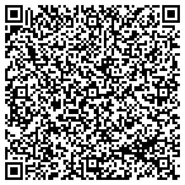 QR-код с контактной информацией организации Сириус 2007, ООО
