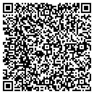 QR-код с контактной информацией организации Неон-свет, ЧП