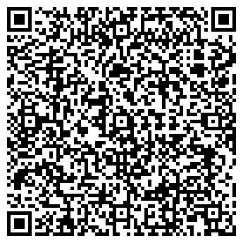 QR-код с контактной информацией организации № 68 СРЕДНЯЯ ШКОЛА