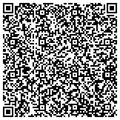 QR-код с контактной информацией организации Виллсон енд Браун Украина, ДП (Willson & Brown Ukraine)