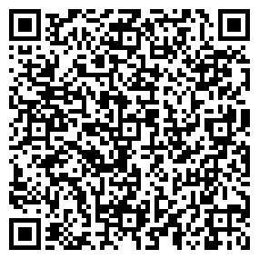 QR-код с контактной информацией организации РРСи, ООО