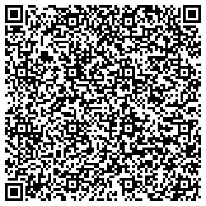 QR-код с контактной информацией организации Промдизайн (Ивано-Франковск), ООО