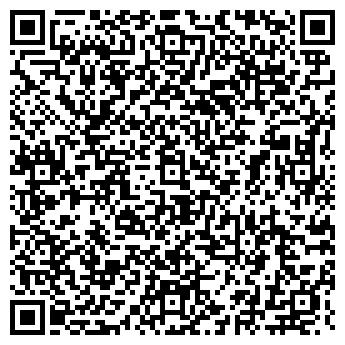 QR-код с контактной информацией организации № 83 СРЕДНЯЯ ШКОЛА