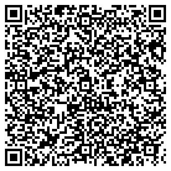 QR-код с контактной информацией организации АДД-Энергия, ООО