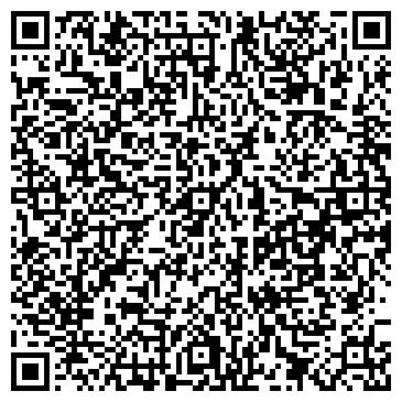 QR-код с контактной информацией организации Арм-Сервис, ООО