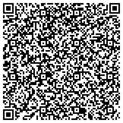 QR-код с контактной информацией организации Дизайн-Проект 2011 (Dizayn-Proekt 2011), ООО
