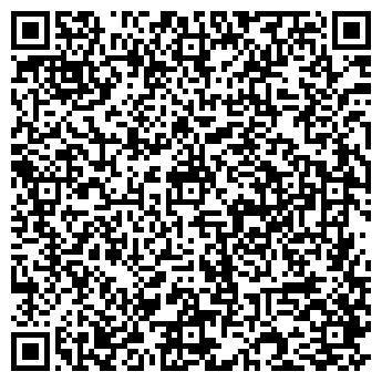 QR-код с контактной информацией организации ИТ Ассистанс, ЧП