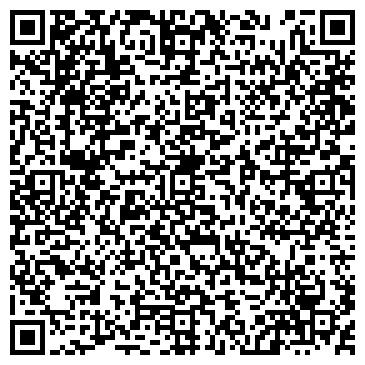 QR-код с контактной информацией организации Недра Луганщины, ООО