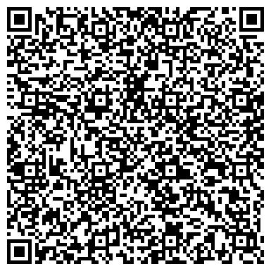 QR-код с контактной информацией организации Первый Украинский склад химического сырья,ООО