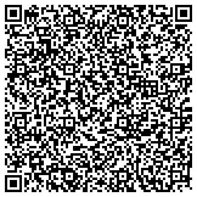 QR-код с контактной информацией организации Славянский Индустриальный Союз Сода, ООО (СИС Сода)