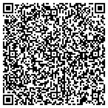 QR-код с контактной информацией организации Сейтжанов, ИП