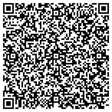 QR-код с контактной информацией организации № 21 СПЕЦИАЛЬНАЯ КОРРЕКЦИОННАЯ ШКОЛА