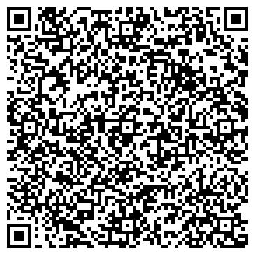 QR-код с контактной информацией организации № 22 МУНИЦИПАЛЬНАЯ СРЕДНЯЯ ШКОЛА