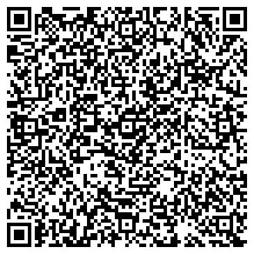 QR-код с контактной информацией организации Slot Tech (Слот Тек), TOO