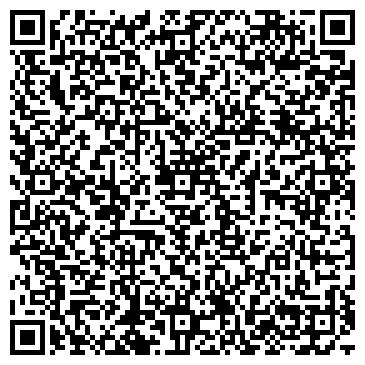 QR-код с контактной информацией организации kanc-torg (канц-торг), ТОО