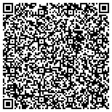 QR-код с контактной информацией организации Соваш, ТОО
