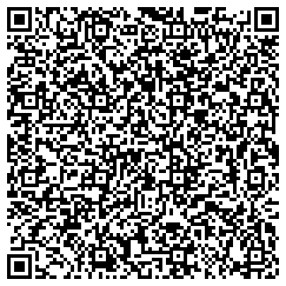 QR-код с контактной информацией организации Представительство Cisco в Казахстане, ТОО
