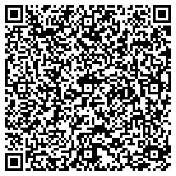 QR-код с контактной информацией организации № 25 СРЕДНЯЯ ШКОЛА