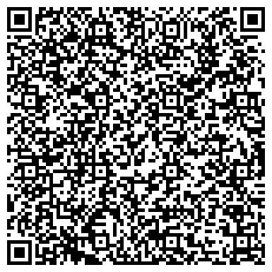 QR-код с контактной информацией организации GLOBAL INNOVATIVE NETWORK COM, торговая компания, ТОО